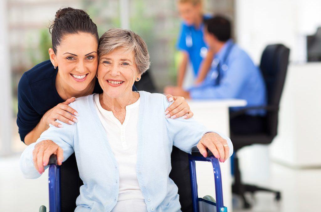 No Fee Newest Seniors Online Dating Website